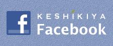 けしきや Facebookページ